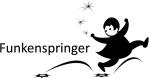 Weiterempfehlung leicht gemacht - Funkenspringer® Weiterempfehlungs-Marketing eine UMSATZBRENNEREI® Marke